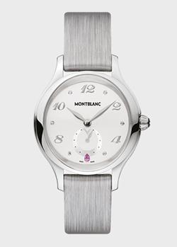 Часы MontBlanc Princesse Grace de Monaco 107335, фото