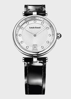 Часы Louis Erard Romance Date 10800 AA11.BDCA5, фото