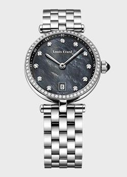 Часы Louis Erard Romance Date 10800 SE19.BDCA1, фото
