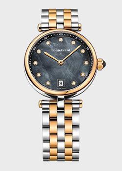 Часы Louis Erard Romance Date 11810 AB29.BMA27, фото