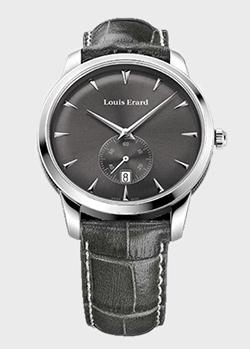 Часы Louis Erard Heritage 16930 AA03.BMA39, фото