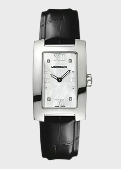 Часы MontBlanc Elegance Diamonds 36128, фото