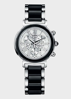 Часы Balmain Madrigal Chrono Lady SL 5897.33.12, фото