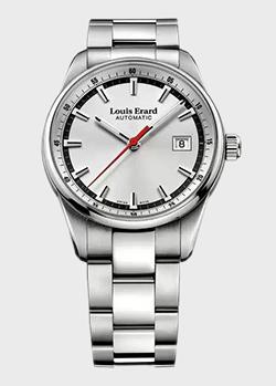 Часы Louis Erard Heritage 69105 AA11.BMA19, фото