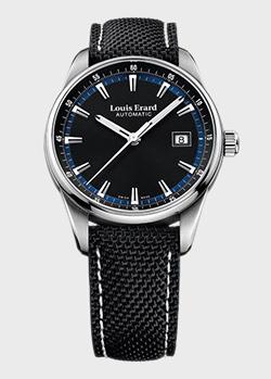 Часы Louis Erard Heritage 69105 AA12.BTD20, фото