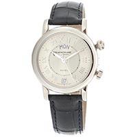 Часы MontBlanc Star Сlassique 8562, фото
