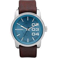 Часы Diesel Analog 23 DZ1512, фото