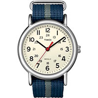 Часы Timex Weekender Tx2n654, фото