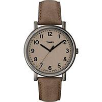 Часы Timex Easy Reader Original Tx2n957, фото
