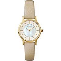 Часы Timex Style Premium Tx2p313, фото