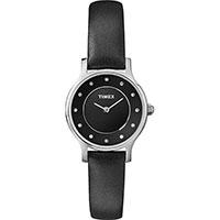 Часы Timex Style Premium Tx2p314, фото