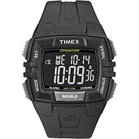 Часы Timex Expedition Cat Tx49900, фото