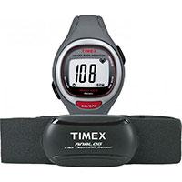Часы Timex Easy Trainer Core Tx5k729, фото
