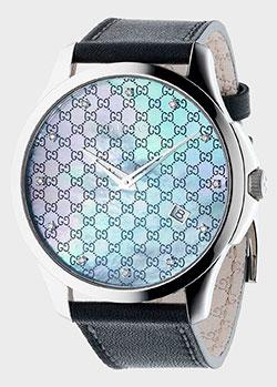 Часы Gucci G-Timeless YA126307, фото