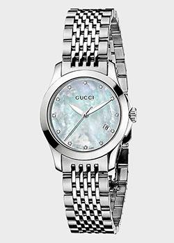 Часы Gucci G-Timeless YA126504, фото