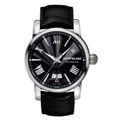 Часы MontBlanc Star Сlassique 102341, фото