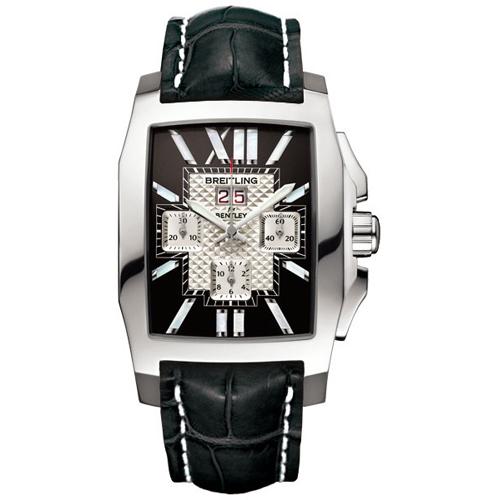 Часы Breitling Bentley Flying B Chronograph A4436512-B873-761P, фото