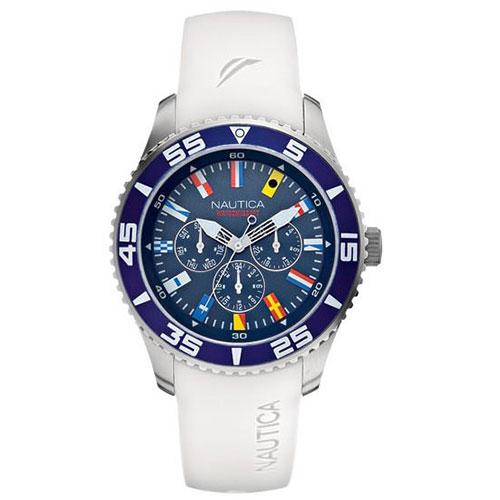 Часы Nautica Na12629g, фото
