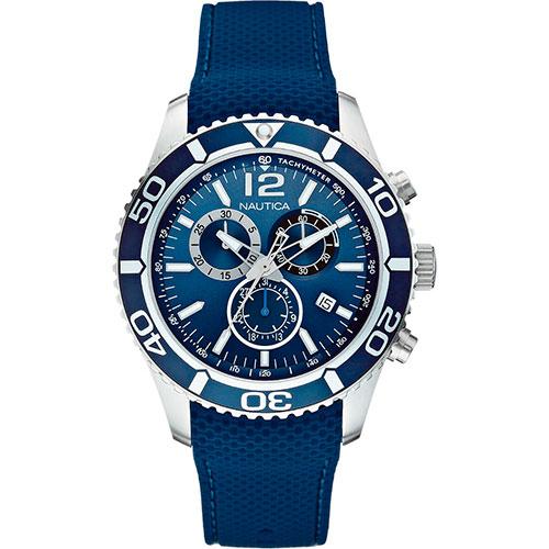 Часы Nautica Na15103g, фото
