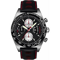 Часы мужские с красным ремнем ремни кожаные мужские купить в уфе