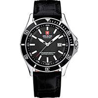 Часы Swiss-Military Hanowa Flagship 06-4161.2.04.007, фото