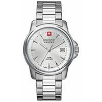 Часы Swiss-Military Hanowa Recruit Prime 06-5230.04.001, фото