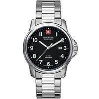 Часы Swiss-Military Hanowa Soldier Prime 06-5231.04.007, фото
