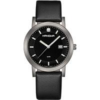 Часы Swiss-Military Hanowa Purity 16-4047.15.007, фото