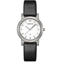 Часы Swiss-Military Hanowa Purity 16-6047.15.001, фото