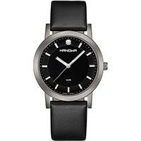 Часы Swiss-Military Hanowa Purity 16-6047.15.007, фото