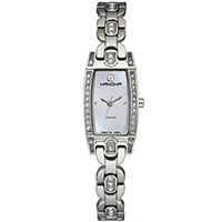 Часы Swiss-Military Hanowa Diamond Lady 16-7008.04.001, фото