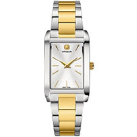 Часы Swiss-Military Hanowa Treasure 16-7036.55.001, фото
