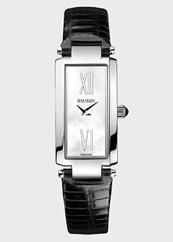 Часы Balmain Miss Balmain II 1811.32.82, фото