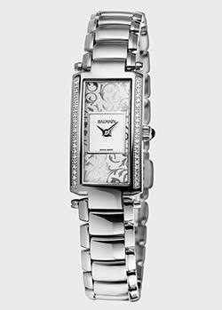 Часы Balmain Miss Balmain II 1815.33.16, фото