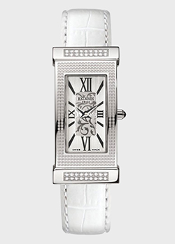 Часы Balmain Miss Balmain 2395.22.12, фото