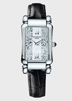 Часы Balmain Jolie Madame 2855.32.82, фото