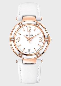 Часы Balmain Balceram Lady 3033.22.24, фото