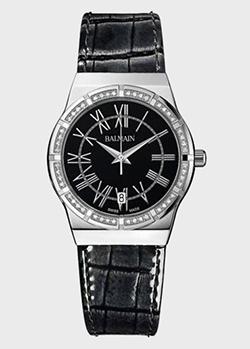 Часы Balmain Balmainia Sport 3595.32.62, фото