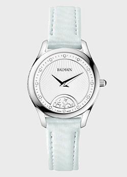 Часы Balmain Maestria Mini Round 3611.22.16, фото