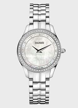 Часы Balmain Maestria Mini Round 3615.33.86, фото