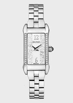 Часы Balmain La Vela II 3675.33.14, фото