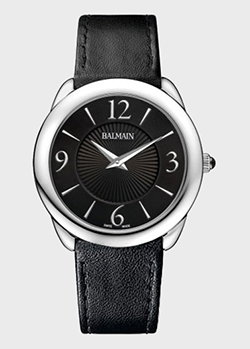 Часы Balmain Laelia Lady 3691.32.64, фото