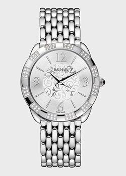 Часы Balmain Laelia Lady 3695.33.14, фото
