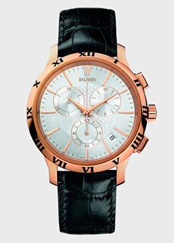 Часы Balmain Classica Chrono Gent 5069.32.26, фото