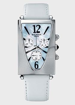 Часы Balmain Amphora Chrono 5406.22.82, фото