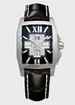 Часы Breitling Flying B Chronograph A4436512-B873-442X, фото