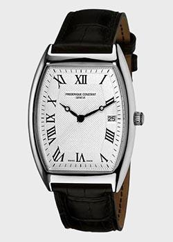 Часы Frederique Constant Classics Art Deco FC-220MC4T26, фото