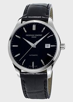Часы Frederique Constant Classics Index Automatic FC-303B5B6, фото