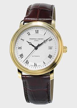 Часы Frederique Constant Classics Automatic FC-303MC3P5, фото