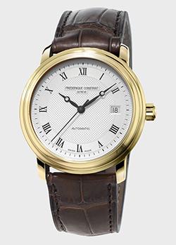Часы Frederique Constant Classics Automatic FC-303MC4P5, фото